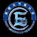 上海ABS塑料拉伸性能检测图片