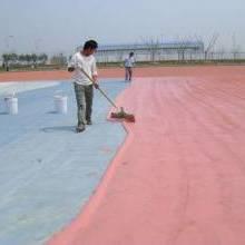 供应用于地坪施工的3mm毫米丙烯酸材料热销| 耐冲压性强,抗衰老性好,维护简单