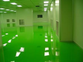 供应用于地坪施工的昆明环氧树脂自流平地坪