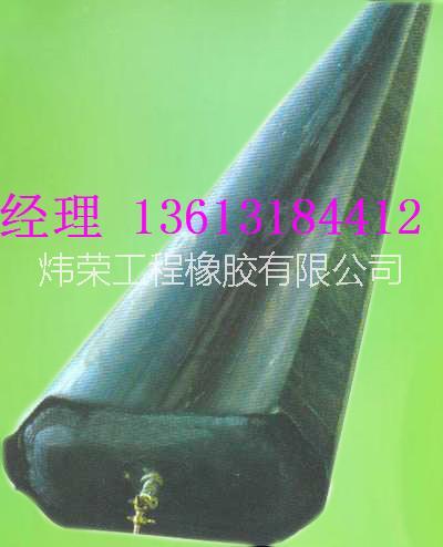 四川 云南 贵州 西藏供应高分子合成物充气芯模 可定做