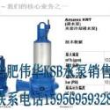 安徽毫水泵图片
