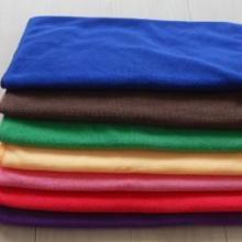 超细纤维毛巾洗碗巾美容美发毛巾