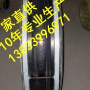 乐从KXT-JGD型橡胶软接头图片