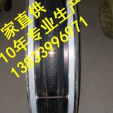 供应用于石化的江山加固型橡胶软接头批发DN300PN4.0美标高压橡胶软接头报价批发