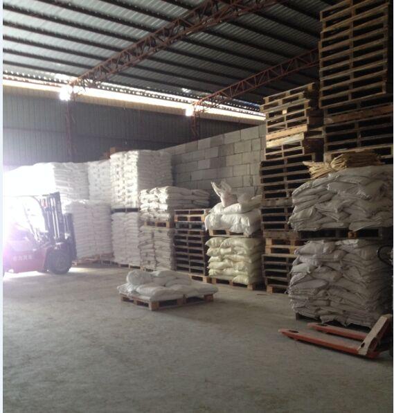 东莞轻质碳酸钙批发图片/东莞轻质碳酸钙批发样板图 (4)