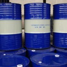 现货供应 乙二醇单乙醚 印度原装ECS 99.9%高纯度乙二醇乙醚