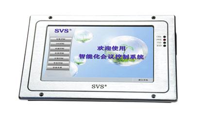河南迅控12路电源控制器SP12图片/河南迅控12路电源控制器SP12样板图 (4)