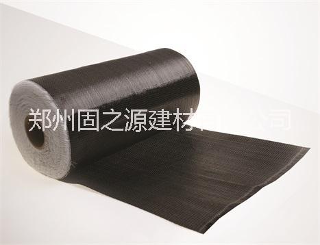 河南结构补强I级碳纤维布,河南结构补强I级300G碳纤维布,河南结构补强I级200G碳纤维布