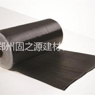 河南结构补强I级碳纤维布图片