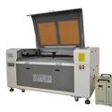 H1390激光雕刻切割机图片