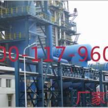 供应用于钢结构的江苏丙烯酸聚氨酯面漆厂家首选云湖