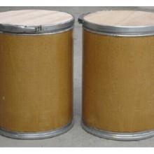 供应用于的2-氯-6-三氯甲基吡啶