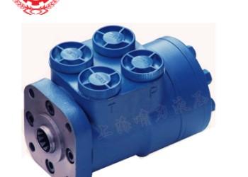 液压转向器图片