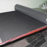供应天津橡玥科技---1142橡胶板,1260,5860,4144,航空海绵橡胶