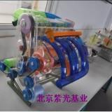 供应汽车教学部件模型机械基础教学模型厂家型直销
