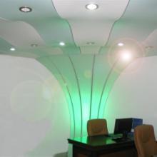 供应用于A级防火膜|B1防火膜|透光软膜|江北UV喷绘膜厂家图片