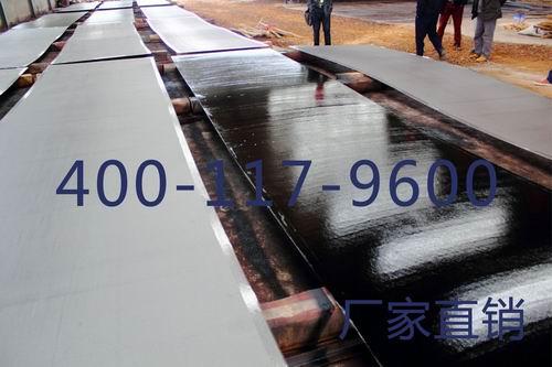 供应用于埋地管道的江苏环氧煤沥青漆厂家找云湖