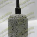 供应广西氧气泵用砂,广西氧气泵用砂报价,广西氧气泵用砂厂家