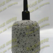 供应云南圆柱形气泡石,云南圆柱形气泡石报价,云南圆柱形气泡石价格批发