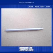 供应用于铁的烙铁头 厂家HAKKO白光900恒温烙铁头936恒温焊台专用烙铁头