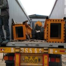 碎石打桩机 履带碎石桩机型号 履带碎石桩机厂家图片
