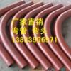 管道耐磨弯管生产厂家图片