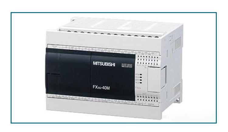供应廊坊三菱PLC*FX3GA-40MR-ESS三菱代理