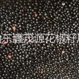 大量供应优质花椒籽,花椒籽粕