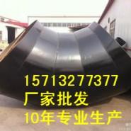 曲阜180度碳钢虾米腰图片