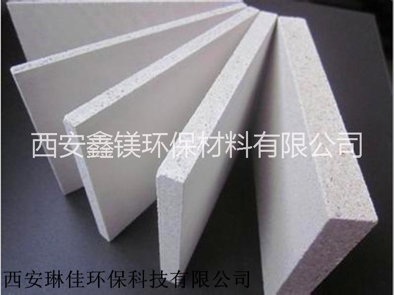 供应高品质防火板,高品质防火板厂家