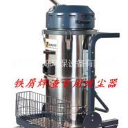 诸暨恒烁工业吸尘器图片