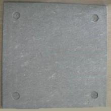 河南商丘纤维水泥外墙挂板、纤维水泥外墙挂板价格、纤维水泥外墙挂板规格订做图片
