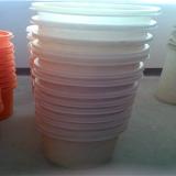 供应M-200L腌制食品圆桶