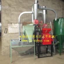 供应环保型粮食磨面机集磨技术之精华   环保型粮食磨面机优质供应商   环保型粮食磨面机制造图片