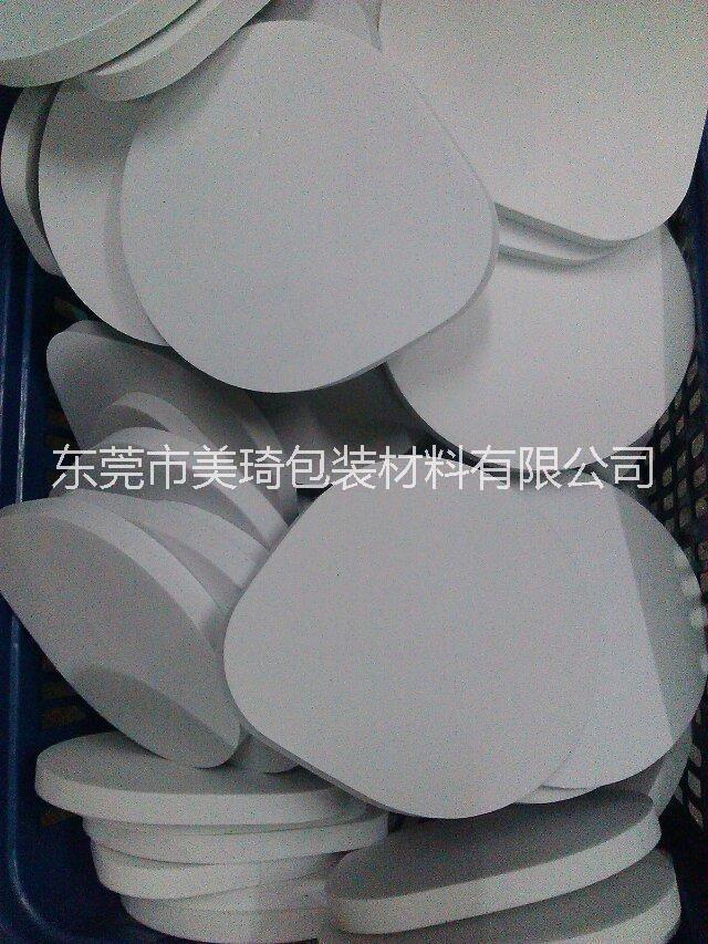 供应eva胶垫 eva泡棉垫 防震防滑座椅垫