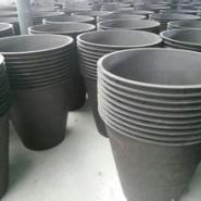 山东鱼台农村小型化粪池价格、报价图片