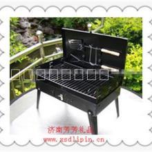 供应用于户外烧烤的烧烤炉