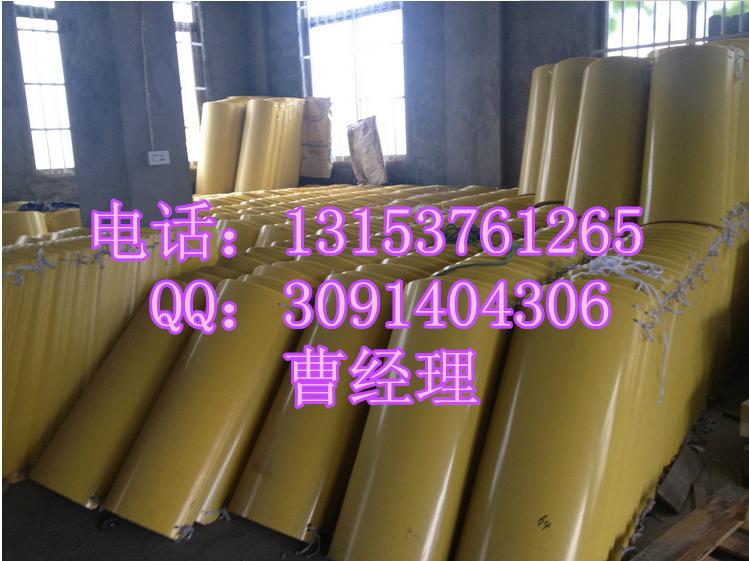 塑料溜槽 塑料溜槽特点 塑料溜槽材质 塑料溜槽规格