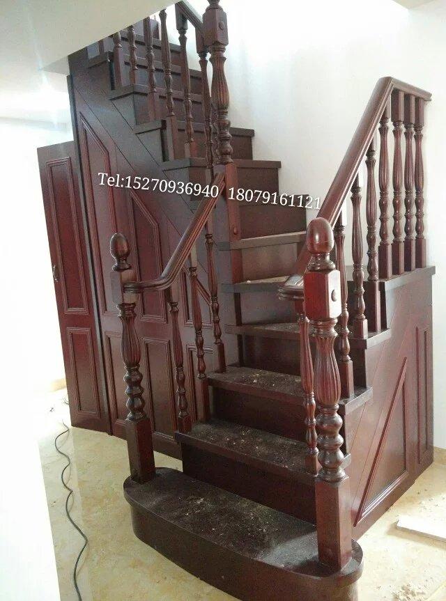 供应欧式楼梯立柱立柱图片各式新款立柱