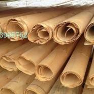 杨木皮松木皮图片