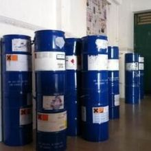 供应用于,工业水性涂料的,原装进口德国毕克BYK-017,BYK 图片,BYK价格,BYK厂家