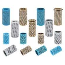 供应用于冲床冲压等配件的钢珠保持套