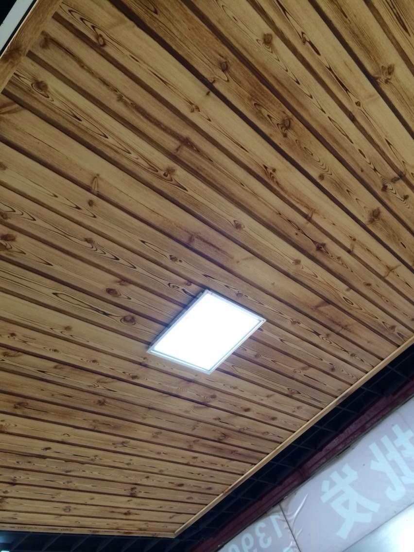 供应松木碳化桑拿板,松木桑拿板价格