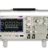 MSO2012B示波器图片