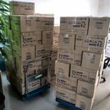 供应日本化妆品日用百货香港进口清关