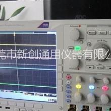 供应用于测试的MSO4034B示波器MSO4034供应商