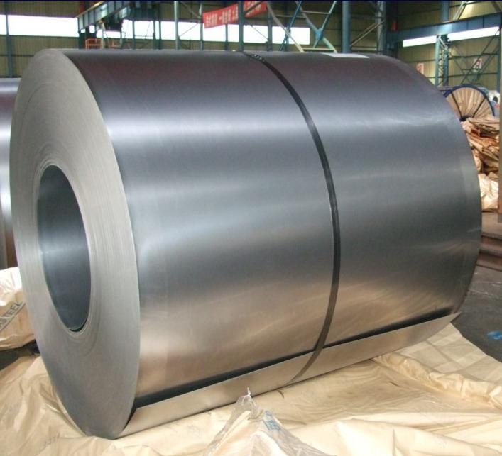 湖北不锈钢厂家-湖北不锈钢价格-湖北不锈钢报价-304L不锈钢板厂家