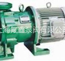 供应四氟磁力泵-衬四氟磁力泵-衬氟磁力泵批发