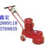 DDG285B电动打蜡机厂家直销打蜡机价格优惠