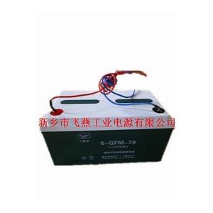供应太阳能路灯铅酸蓄电池 胶体蓄电池
